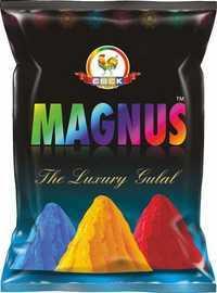 Herbal Magnus Gulal