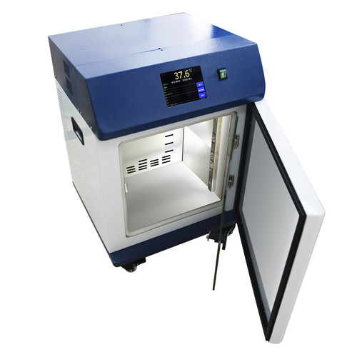 Blood And Infusion Warmer (BFW-1050B)
