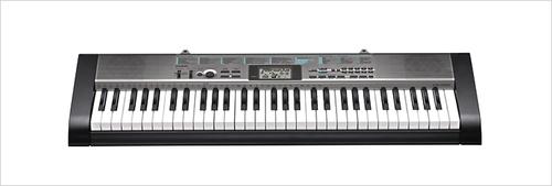 CTK-1300 Casio Keyboard