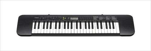 CTK-245 Casio Keyboard