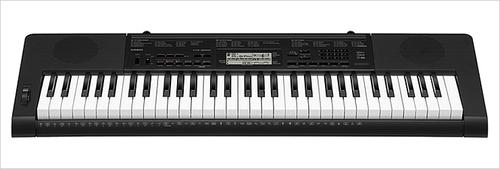 CTK-3200IN Casio Keyboard