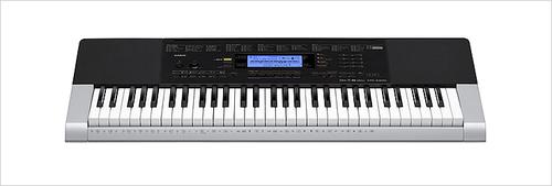 CTK-4400IN Casio Keyboard