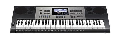 CTK-6300IN Casio Keyboard