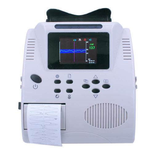 Fetal Doppler BF-610P in   Nanshan Dist.