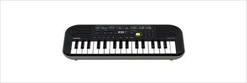 SA-47 Musical Keyboard