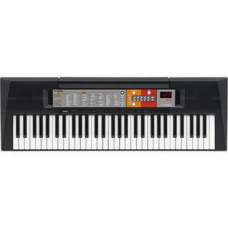 Yamaha F-50 Musical Keyboard