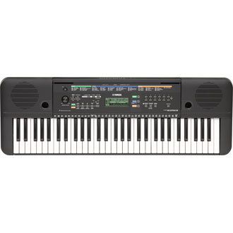Yamaha PSR-E 353 Casio Keyboard