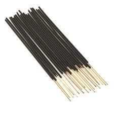 Incense Sticks in   Gaivi Ghat Musaffarganj