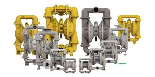Industrial diaphragm pumps in mumbai maharashtra antlia industrial diaphragm pumps in goregaon w ccuart Image collections