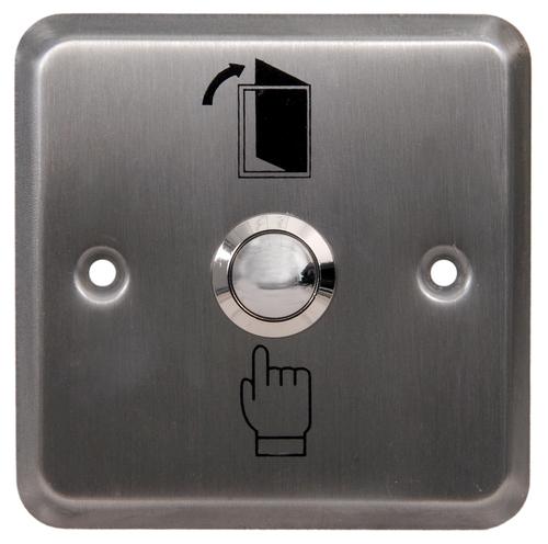 LED Push Switch
