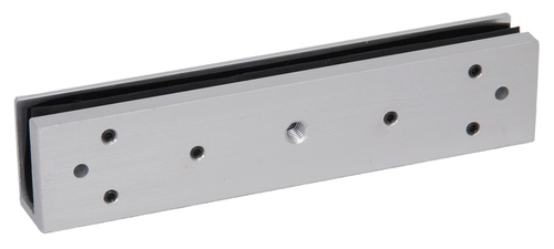 U Bracket For Frameless Glass Door