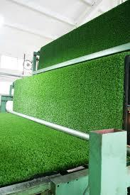 Artificial Grass Services in  Kondapur