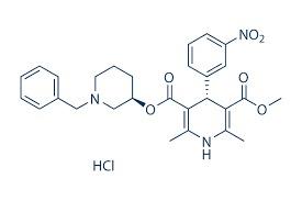 Benidipine Hcl Jp/Ih