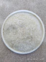 Magnicium Sulfate