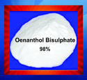 Oenanthol Bisulphate 98% in  Waghodia Gidc  (Vdr)