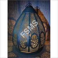 Table Lanterns in  Mughalpura