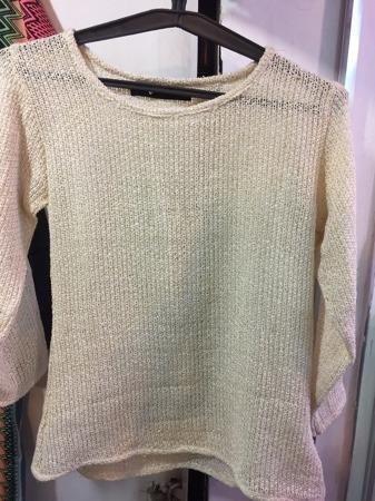 Sweaters Manufacturer In Delhi By Zayn Enterprises