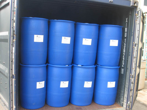Linear Alkyl Benzene Sulphonic Acid