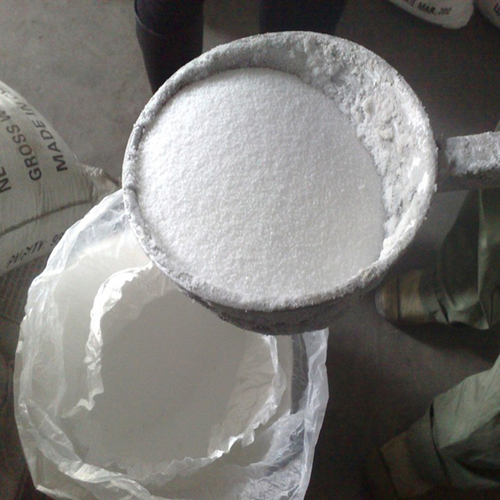 Water Treatment Caustic Soda Flakes 99%