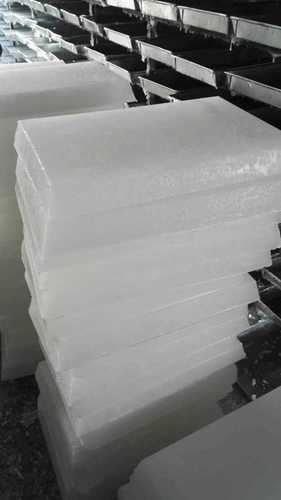 Quality Paraffin Wax Application: Candle Making