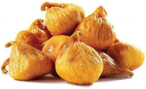 Well Matured Turkish Dried Figs