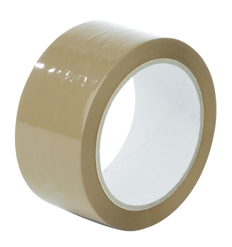 Adhesive Tape in  7-Sector