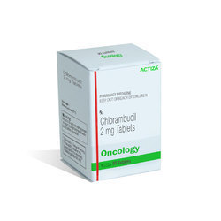 Cyclophosphamide Tablet