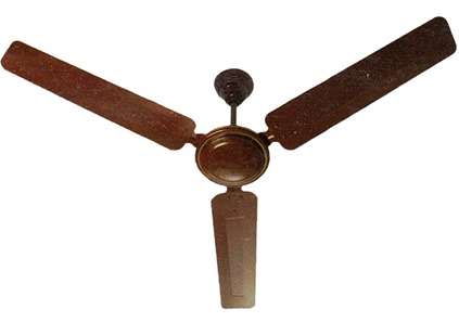 Ceiling Fan Regular