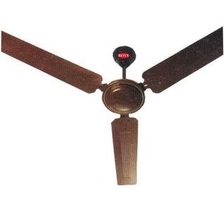 Electric Ceiling Fan (Roys02)