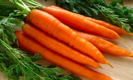 Fresh Carrot in  Mylapore