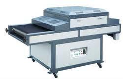 Latest Design Uv Curing Machinery