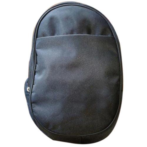 b37d74cf26 Plain School Bag in Siliguri