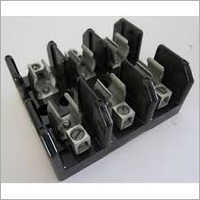 Reliable Fuse Block