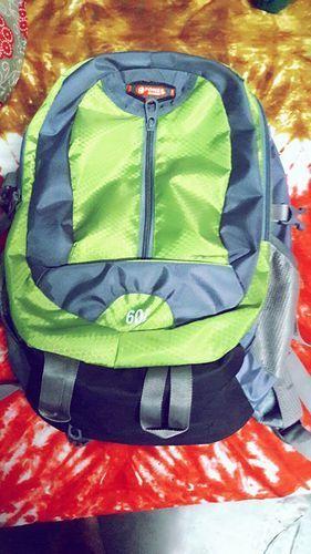 8dbda80dee Shrink Resistance School Bag in Siliguri