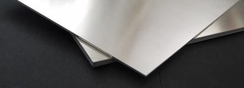 Aluminium Alloy 2014 – Alcad (Sheet & Plates) Qq-A-250/3