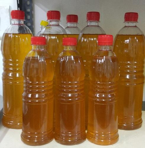 Cold Pressed Sesame Oil in  Palladam