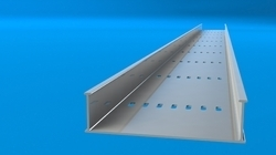 Durable Frp Cable Trays