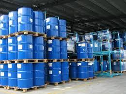 Industrial Chemical in  New Area