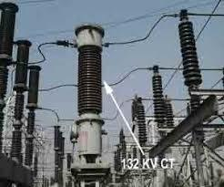 Potential Electrical Transformers