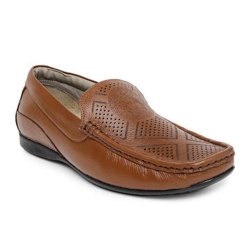 d7cfb317c96 Brand Sharin Bai Brown Leather New Kart Co Mens Shoes Bohara wY6q4t