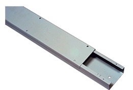 Powder Coated Metal Powder Coated Casing Capping For Laying Tubes