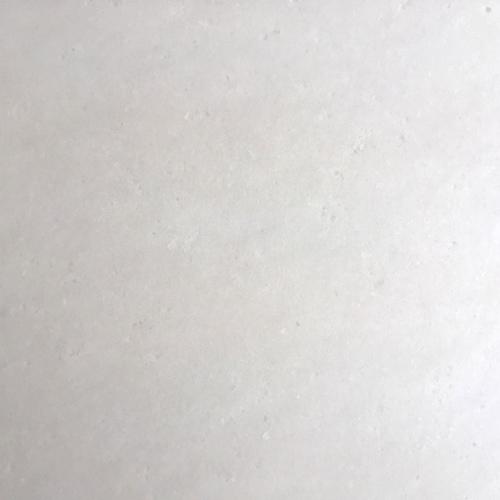 Queen White Fine Grain Marble in   Tu Liem