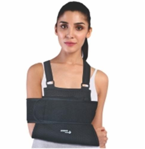 Special Vissco Zeromotion Shoulder Immobilizer