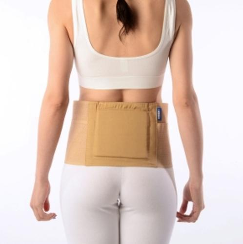 Vissco Magnetic Back Support Belts Xl Xxl