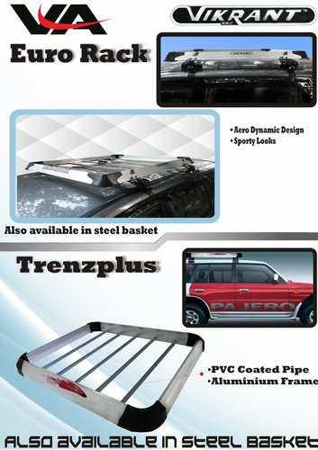 Car Roof Rack Manufacturers Suppliers Amp Dealers