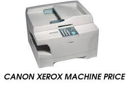 Canon Photocopy Machine Dealers & Suppliers In Hyderabad