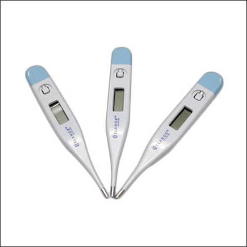 Digital Thermometers in  9-Sector - Rohini