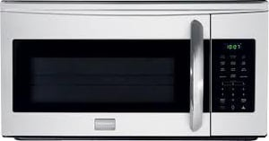 Portable Microwave Ovens