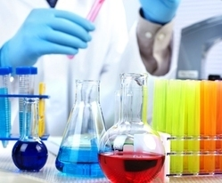 Analytical Laboratory Testing Laboratory Services