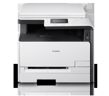 Canon All In One Scanner MF621CN